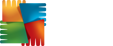 AVG ThreatLabs